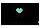 Manos de Lana Logo